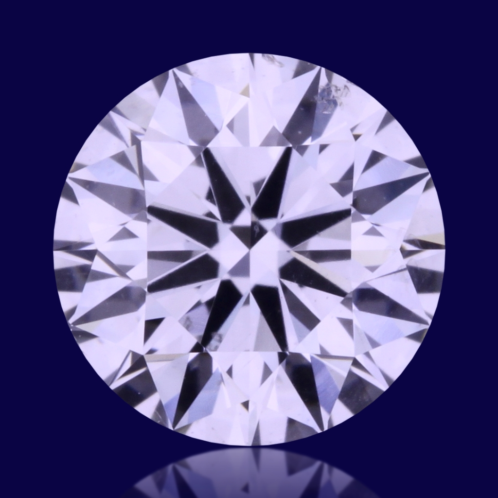 Snowden's Jewelers - Diamond Image - R12805