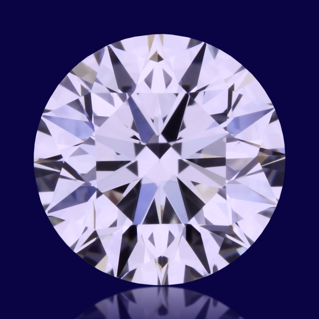 Sam Dial Jewelers - Diamond Image - R12806