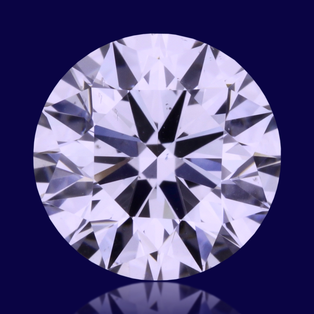 Snowden's Jewelers - Diamond Image - R12808
