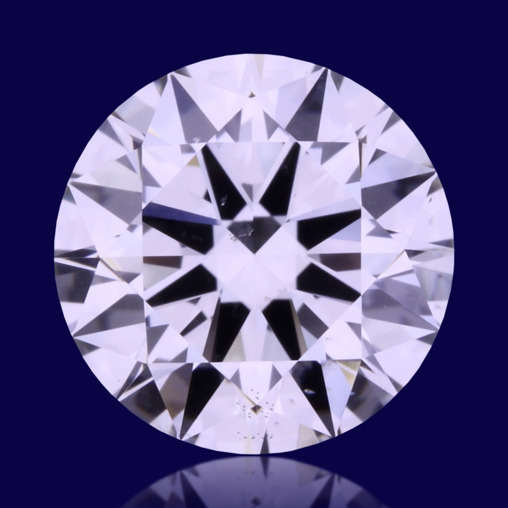 Snowden's Jewelers - Diamond Image - R12809
