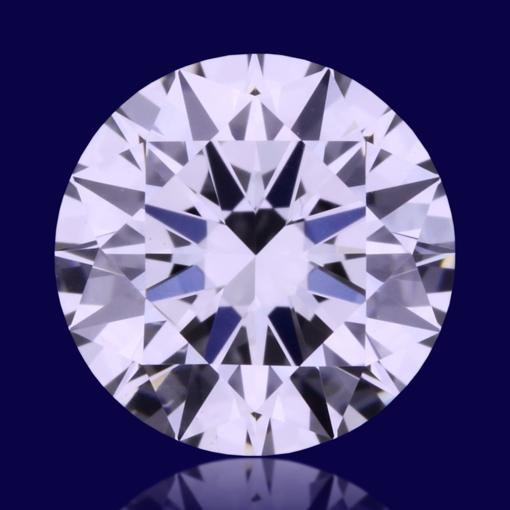 Snowden's Jewelers - Diamond Image - R12811