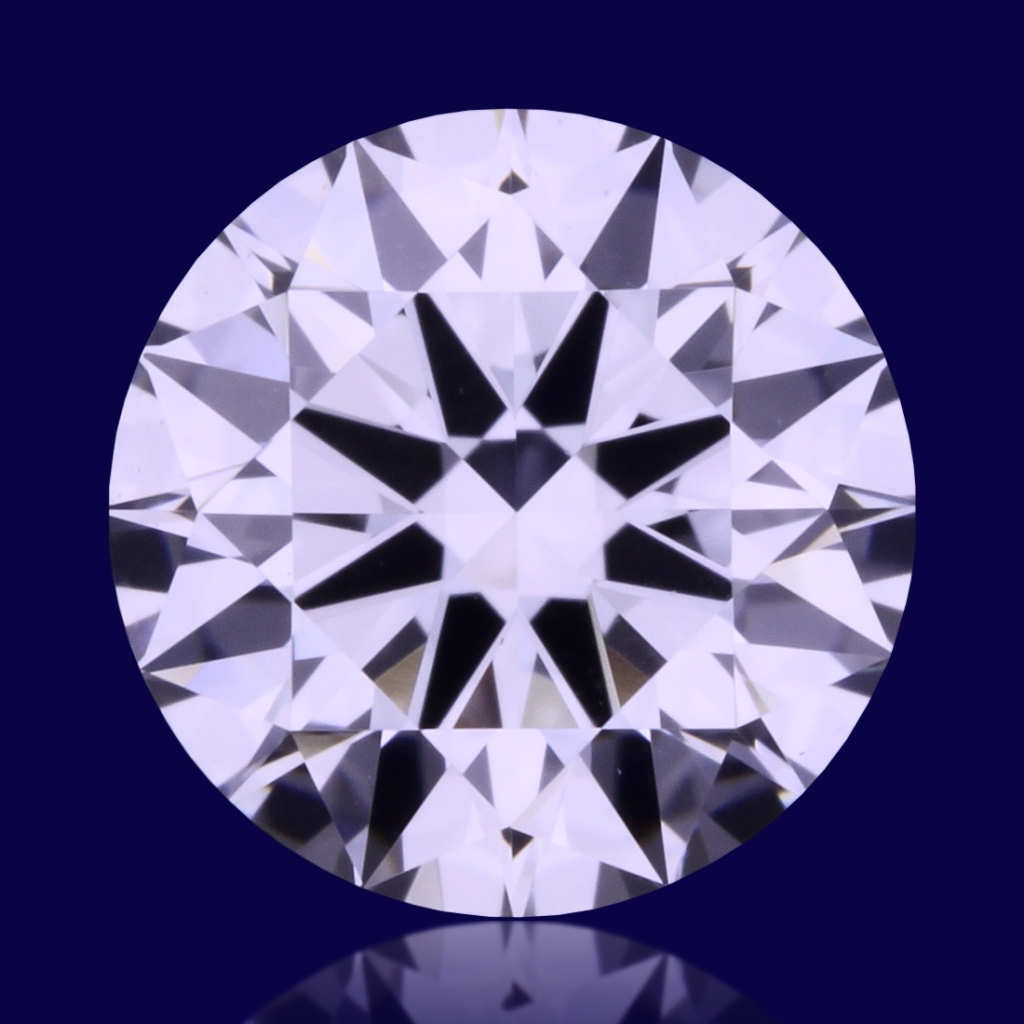 P&A Jewelers - Diamond Image - R12812