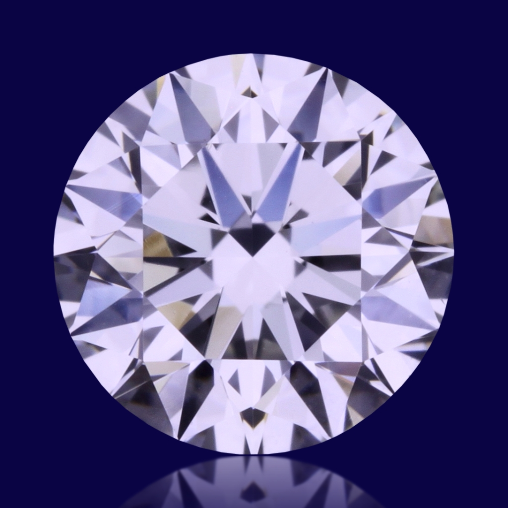 P&A Jewelers - Diamond Image - R12813