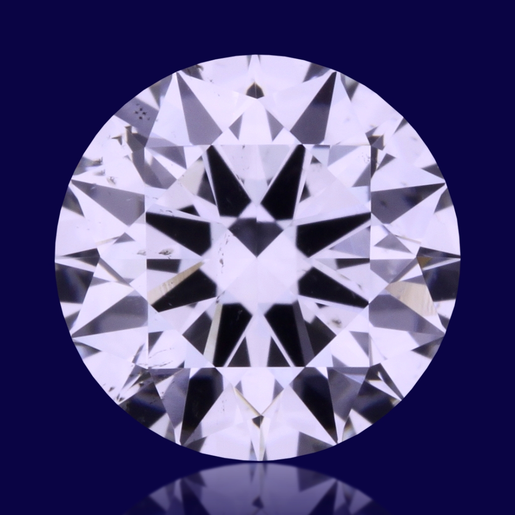 P&A Jewelers - Diamond Image - R12814