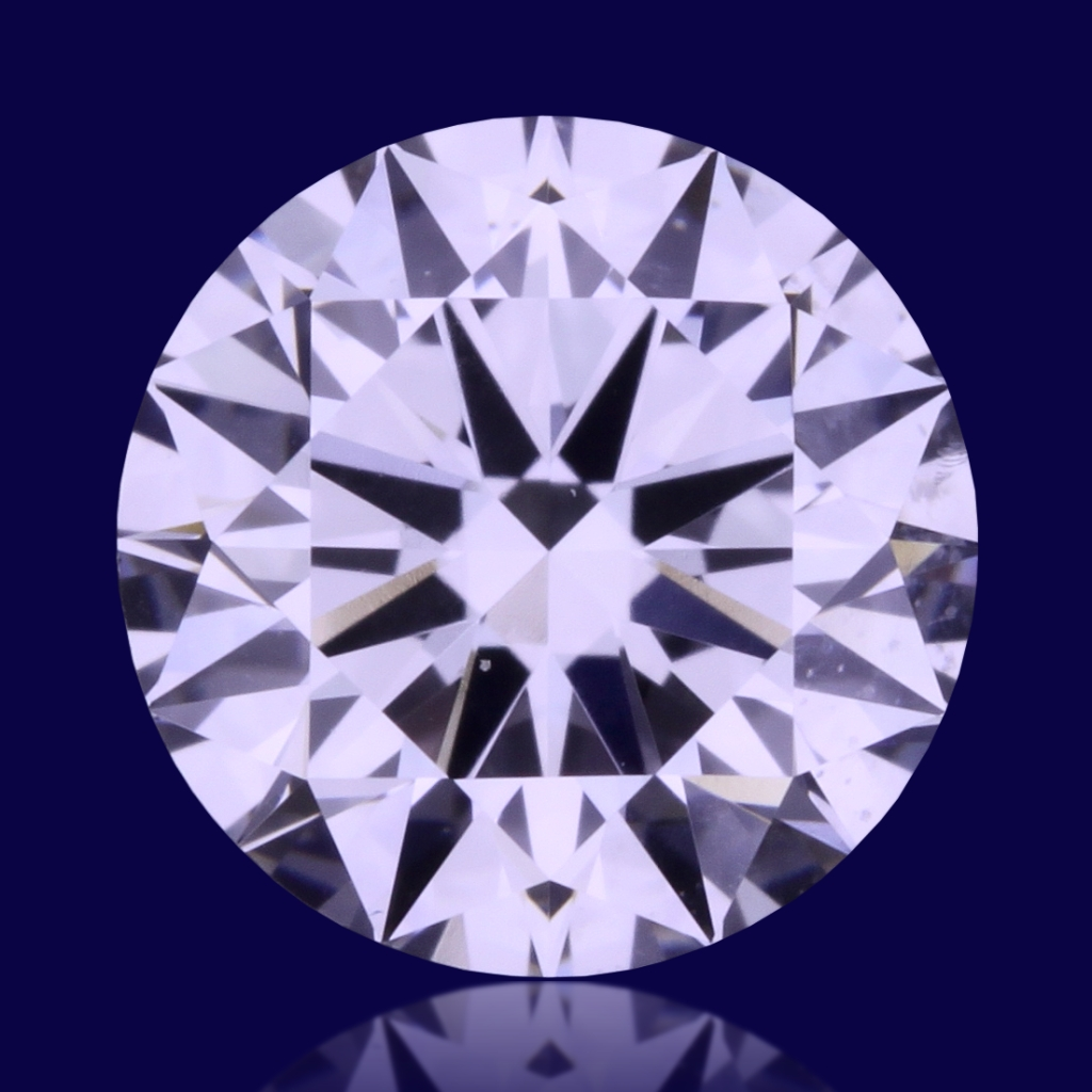 Snowden's Jewelers - Diamond Image - R12817