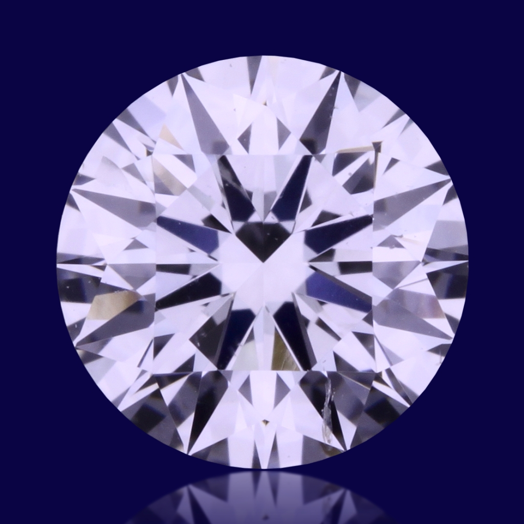Quality Jewelers - Diamond Image - R12818