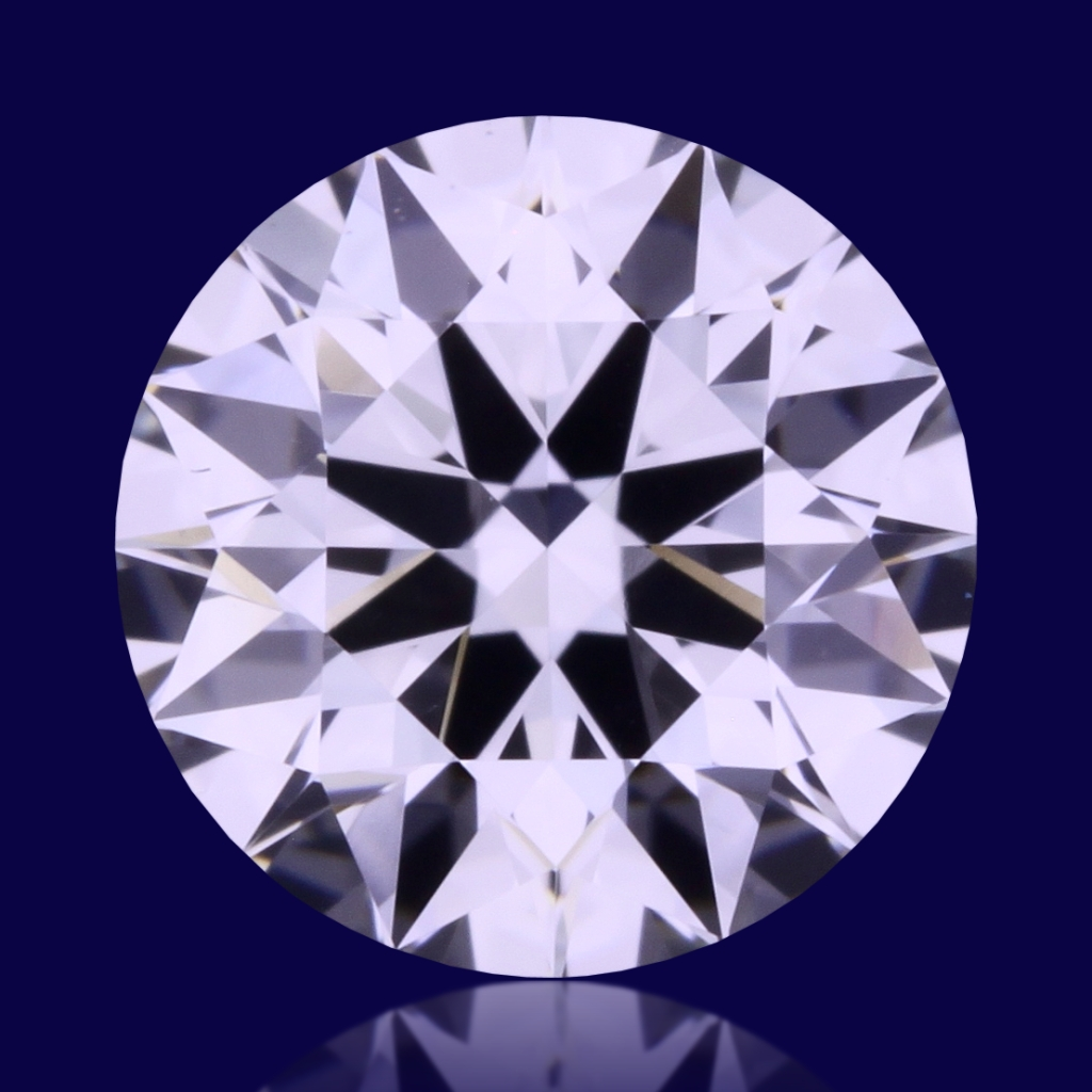 Quality Jewelers - Diamond Image - R12819