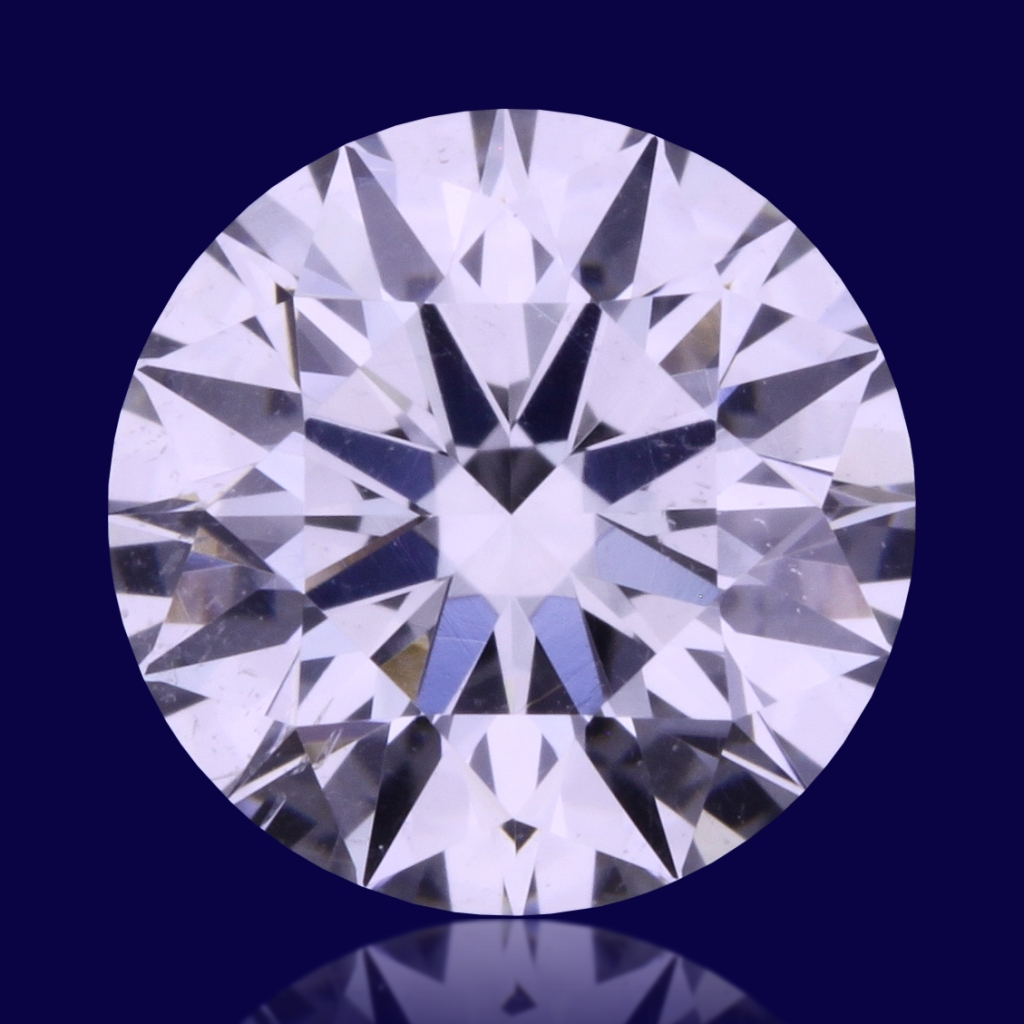 Quality Jewelers - Diamond Image - R12820