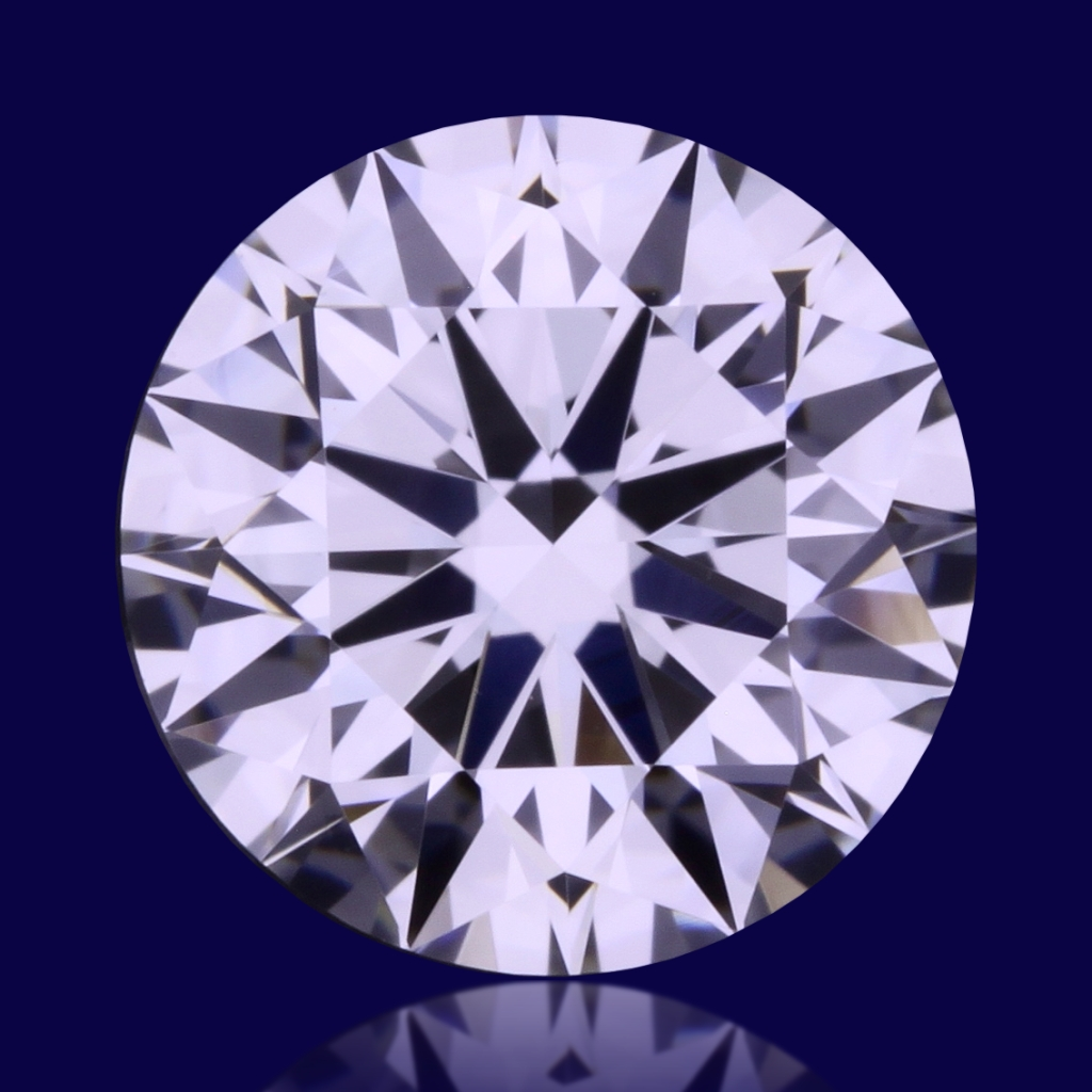 Quality Jewelers - Diamond Image - R12821