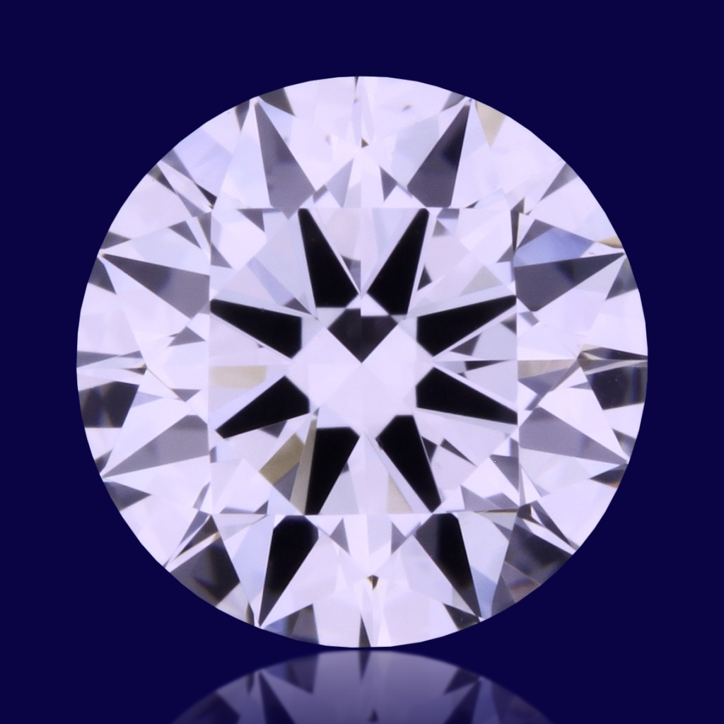 Quality Jewelers - Diamond Image - R12822