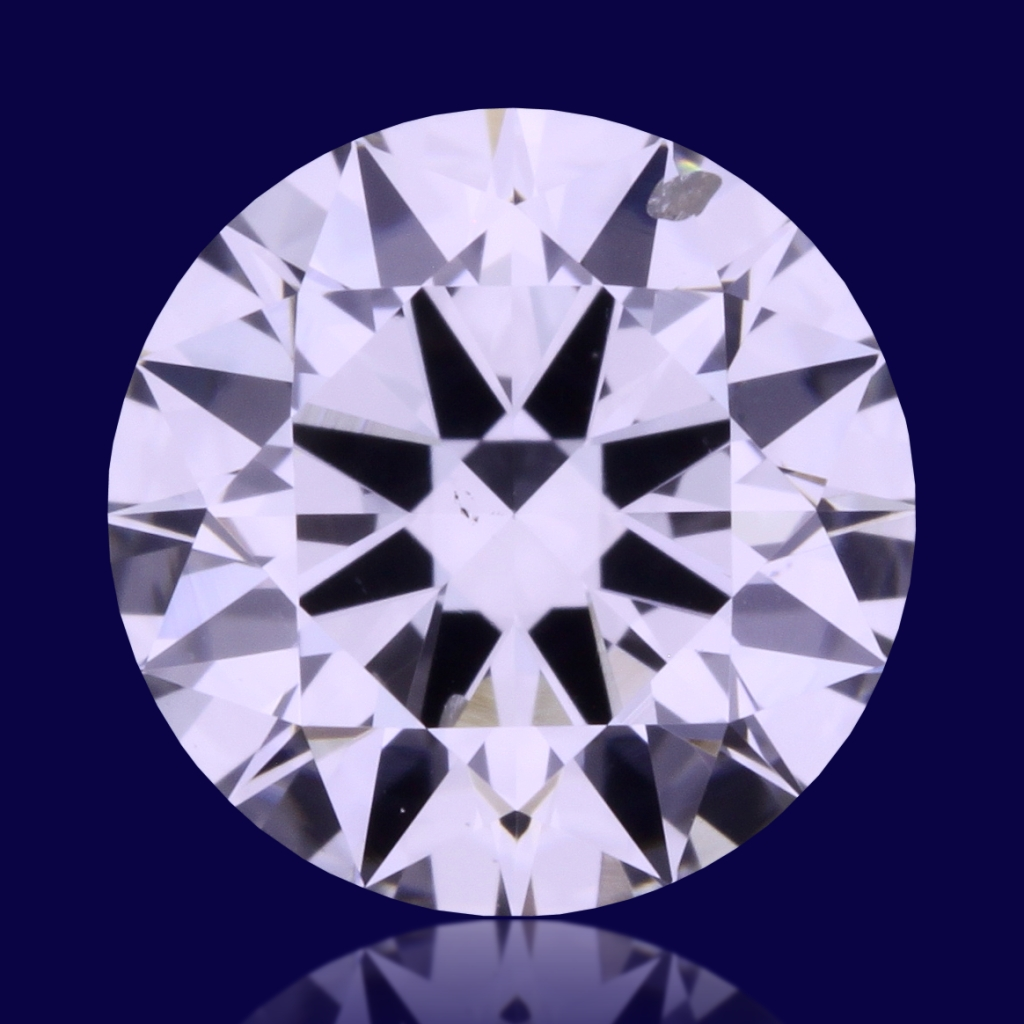 Quality Jewelers - Diamond Image - R12824