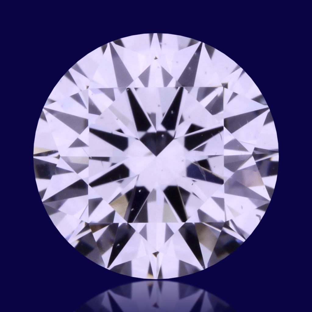 Snowden's Jewelers - Diamond Image - R12825