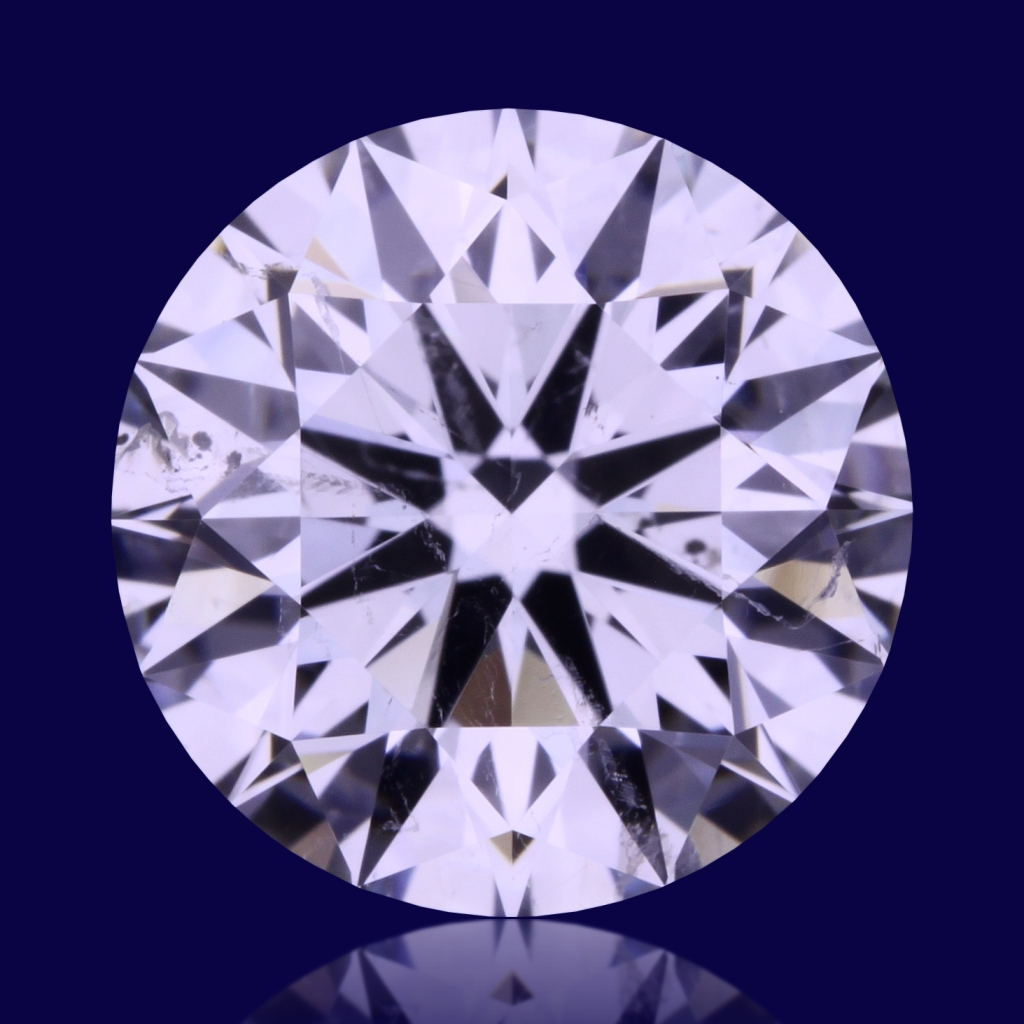 Sam Dial Jewelers - Diamond Image - R12831
