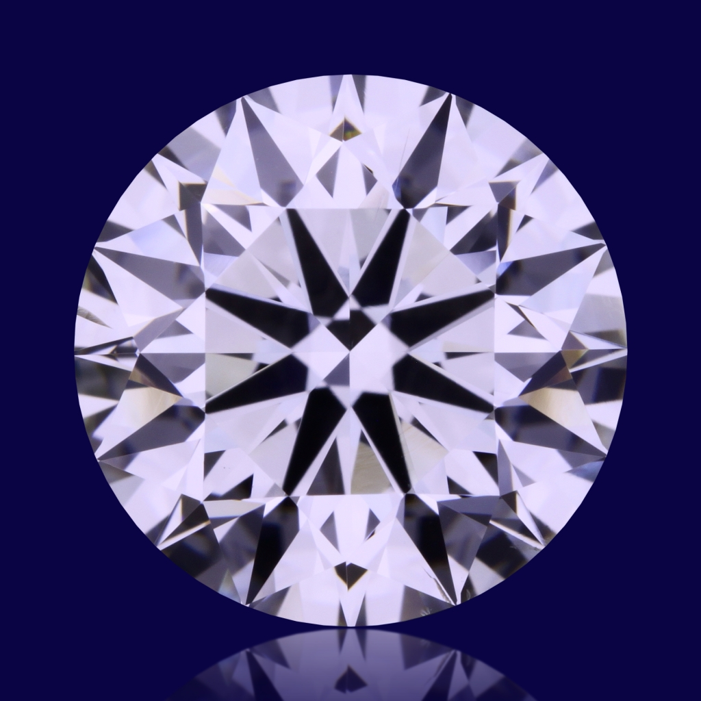 Sam Dial Jewelers - Diamond Image - R12832