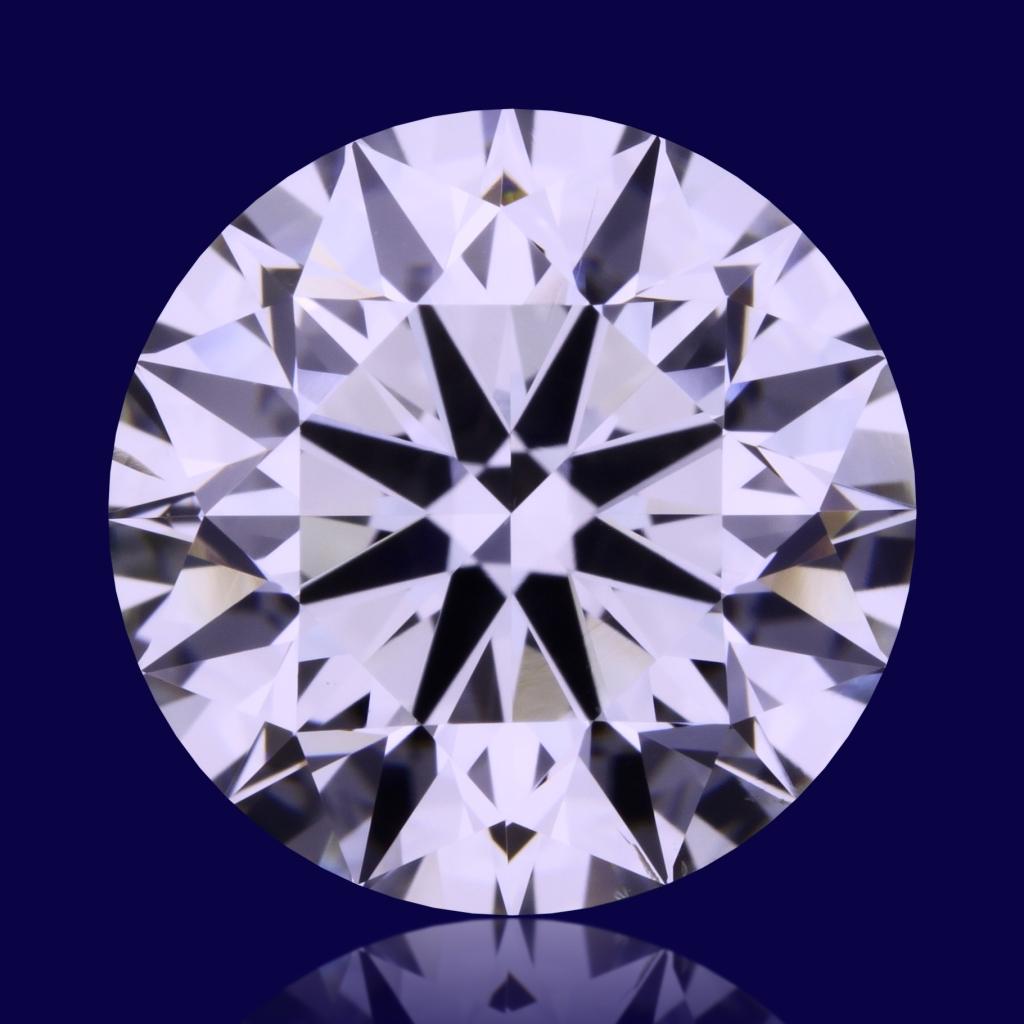 Sam Dial Jewelers - Diamond Image - R12832