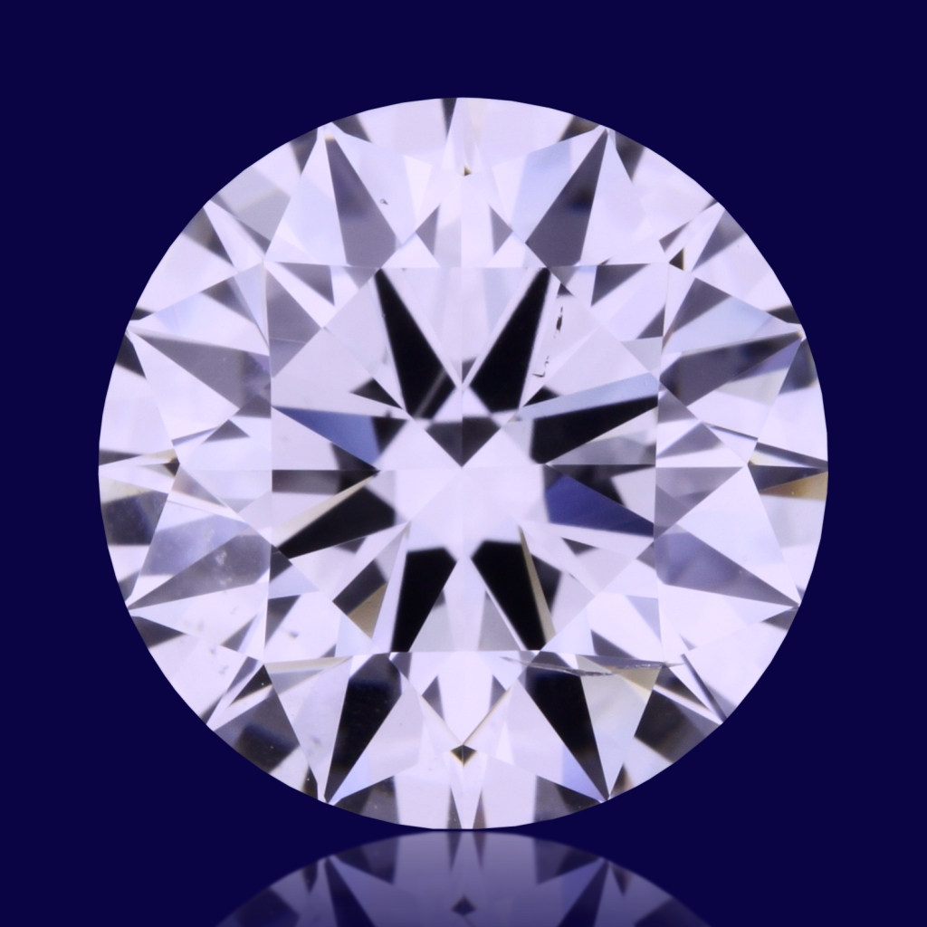 Quality Jewelers - Diamond Image - R12835