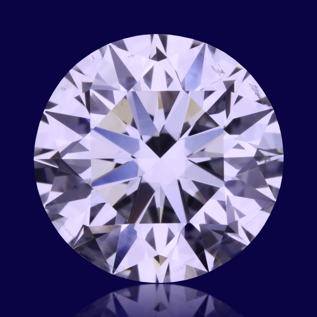 Sam Dial Jewelers - Diamond Image - R12836