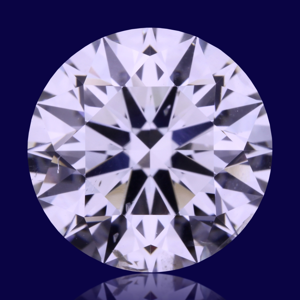 P&A Jewelers - Diamond Image - R12841