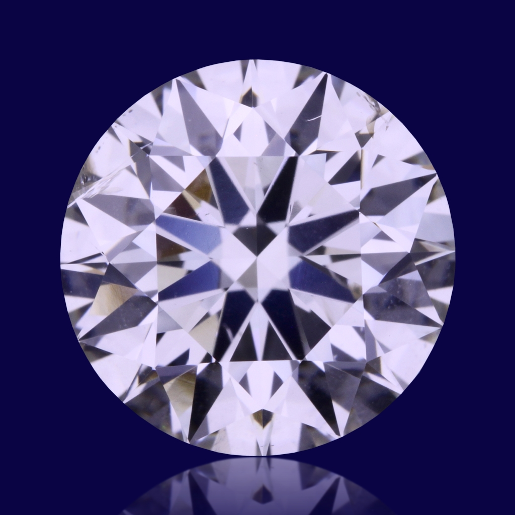 Sam Dial Jewelers - Diamond Image - R12843