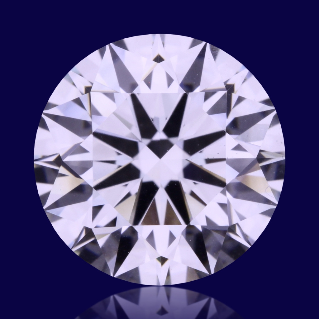 Sam Dial Jewelers - Diamond Image - R12844