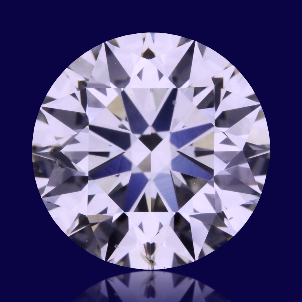 Gumer & Co Jewelry - Diamond Image - R12846