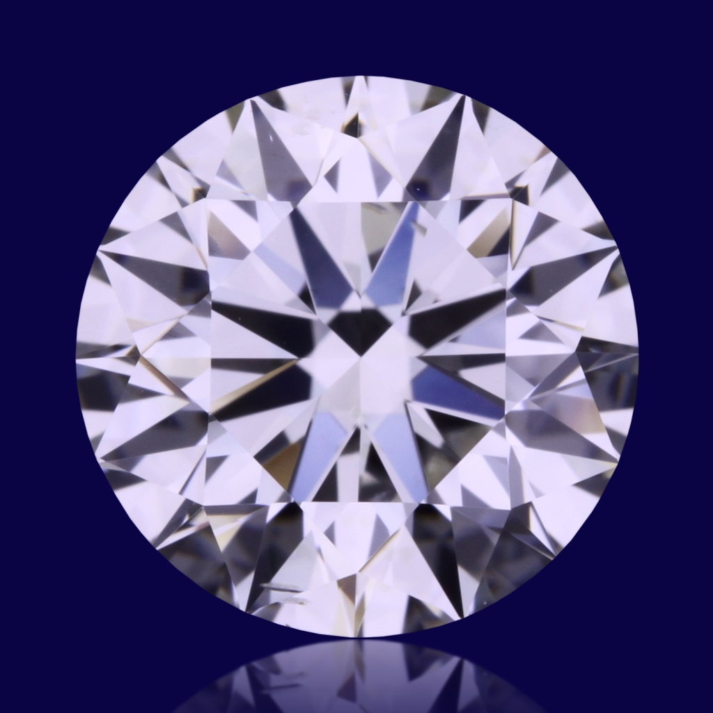 Sam Dial Jewelers - Diamond Image - R12847