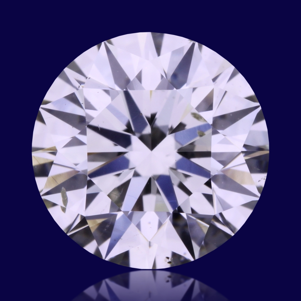Sam Dial Jewelers - Diamond Image - R12849