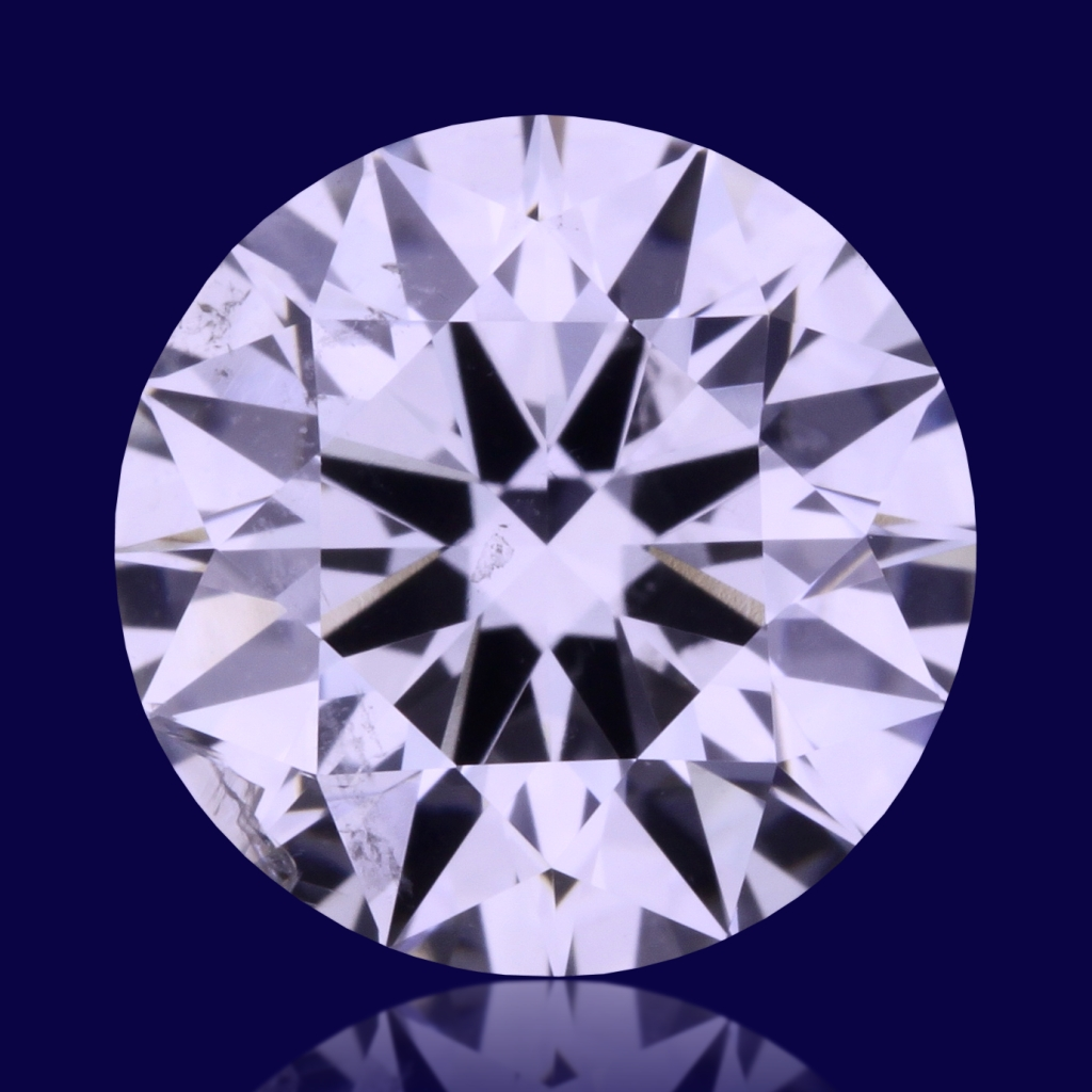 More Than Diamonds - Diamond Image - R12854