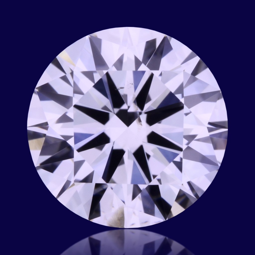 Quality Jewelers - Diamond Image - R12856