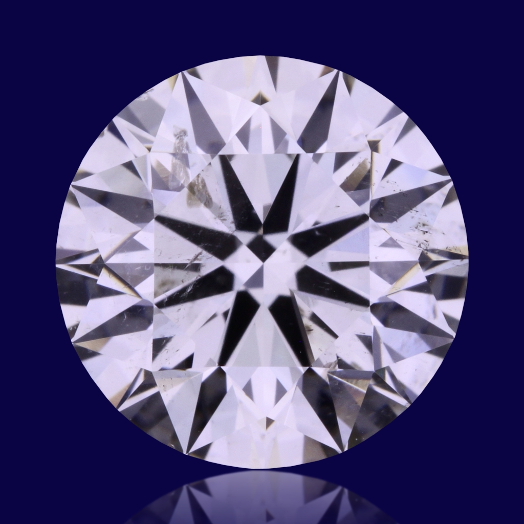Sam Dial Jewelers - Diamond Image - R12857