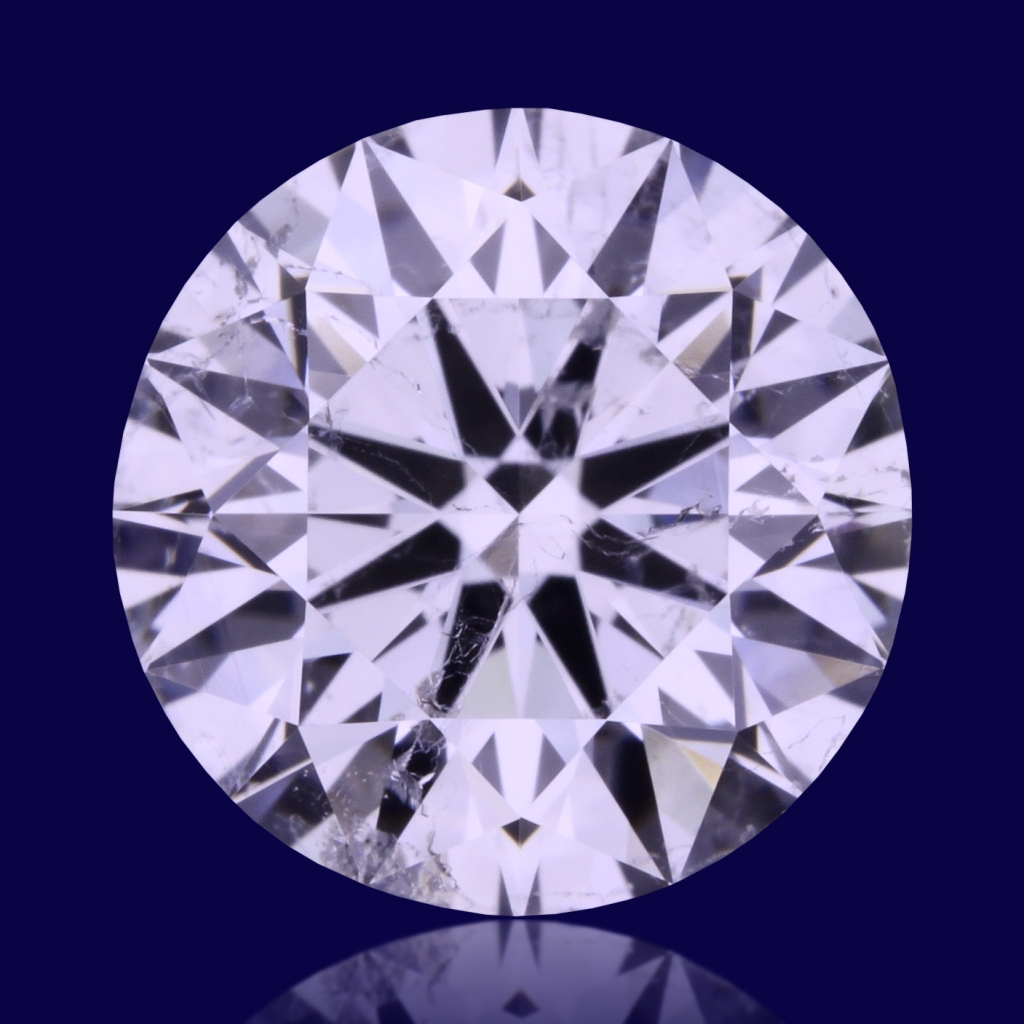 Snowden's Jewelers - Diamond Image - R12859