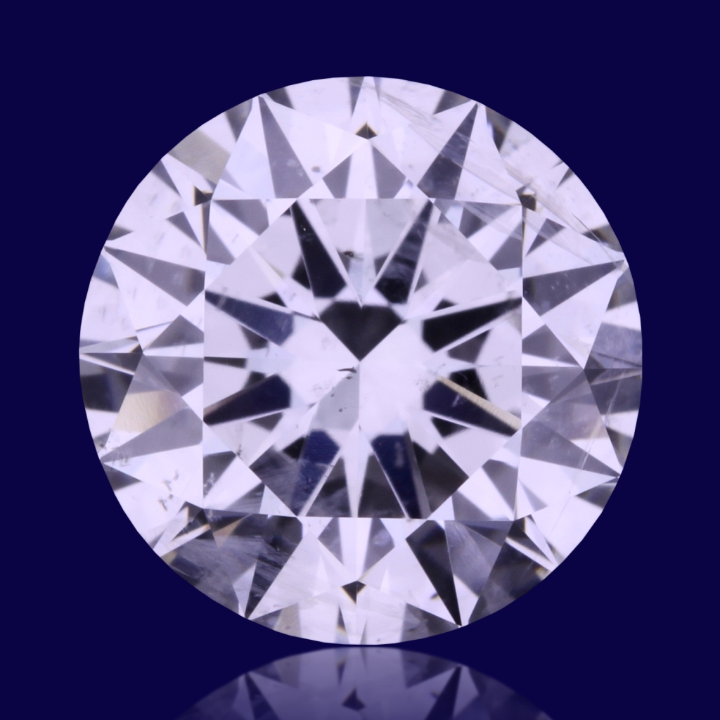 P&A Jewelers - Diamond Image - R12861