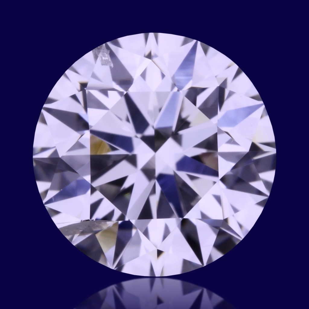 More Than Diamonds - Diamond Image - R12862
