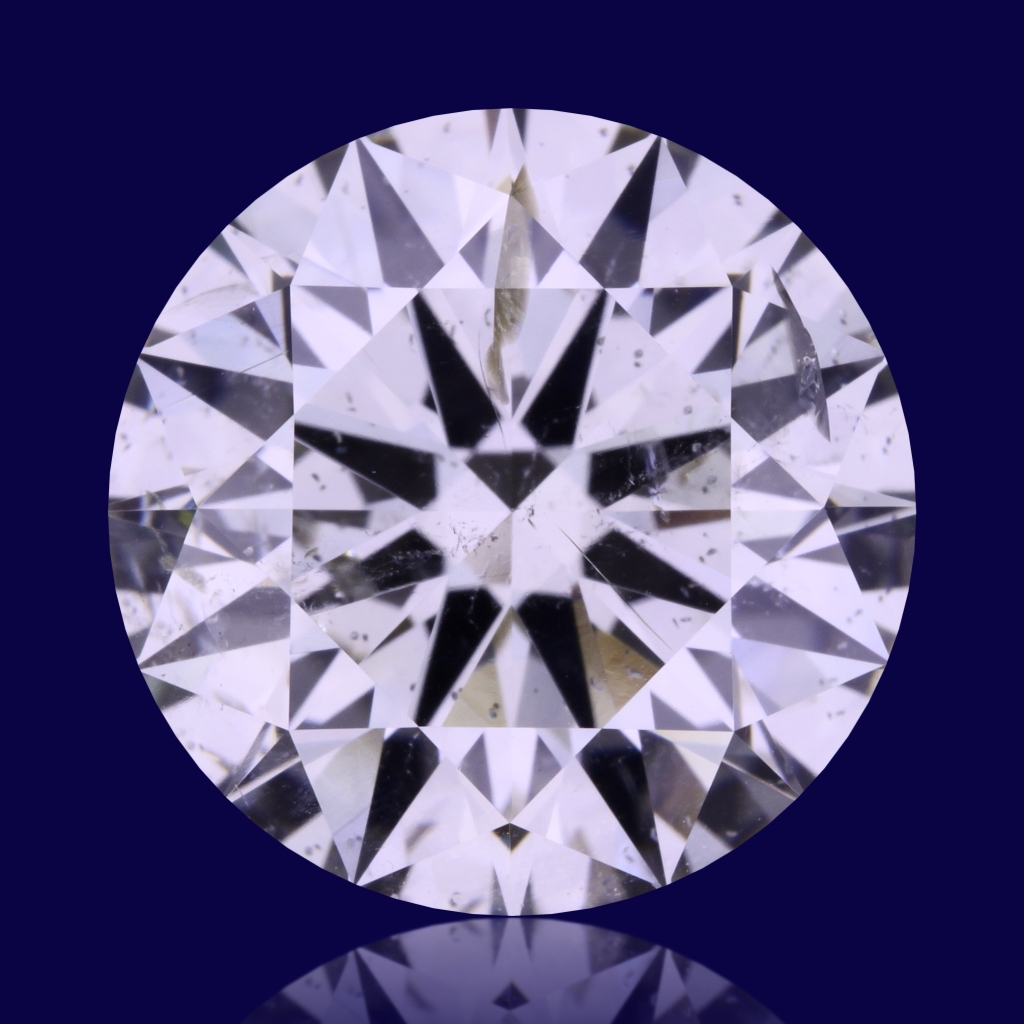 Sam Dial Jewelers - Diamond Image - R12864