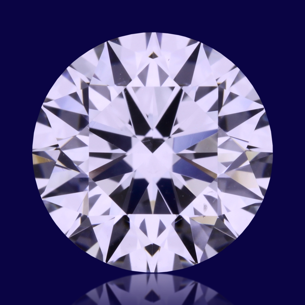 Sam Dial Jewelers - Diamond Image - R12866
