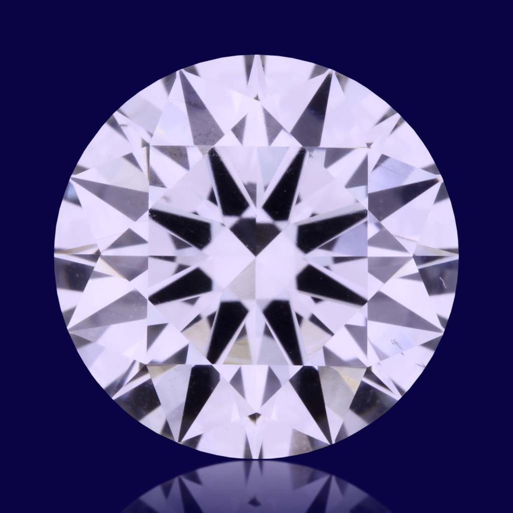 Sam Dial Jewelers - Diamond Image - R12867