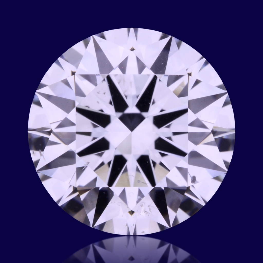 Quality Jewelers - Diamond Image - R12870