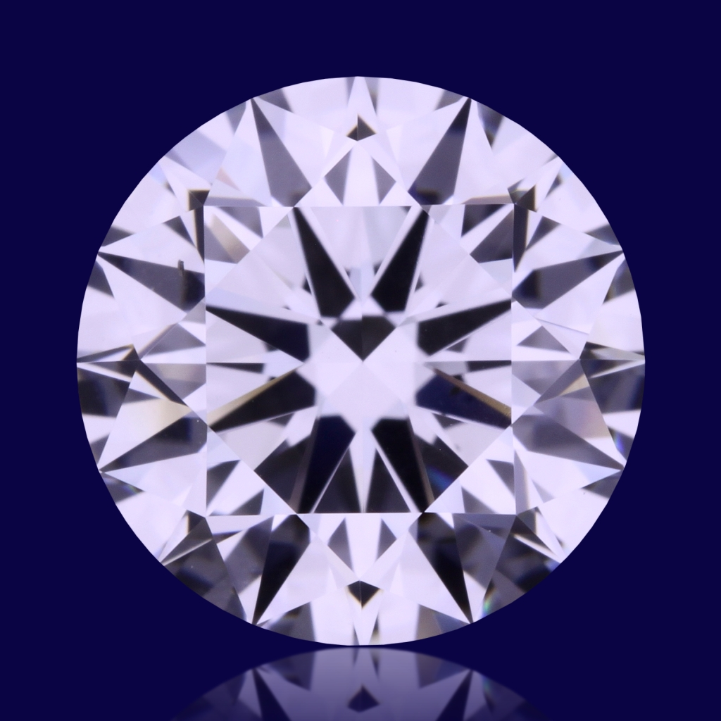 Quality Jewelers - Diamond Image - R12871