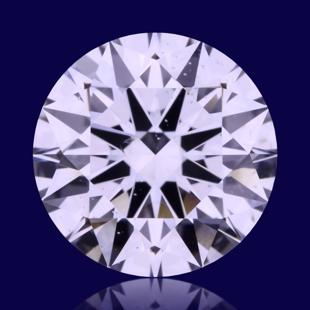 Sam Dial Jewelers - Diamond Image - R12872