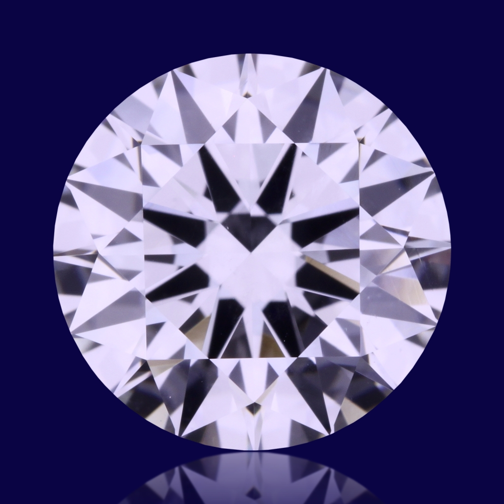 Sam Dial Jewelers - Diamond Image - R12873