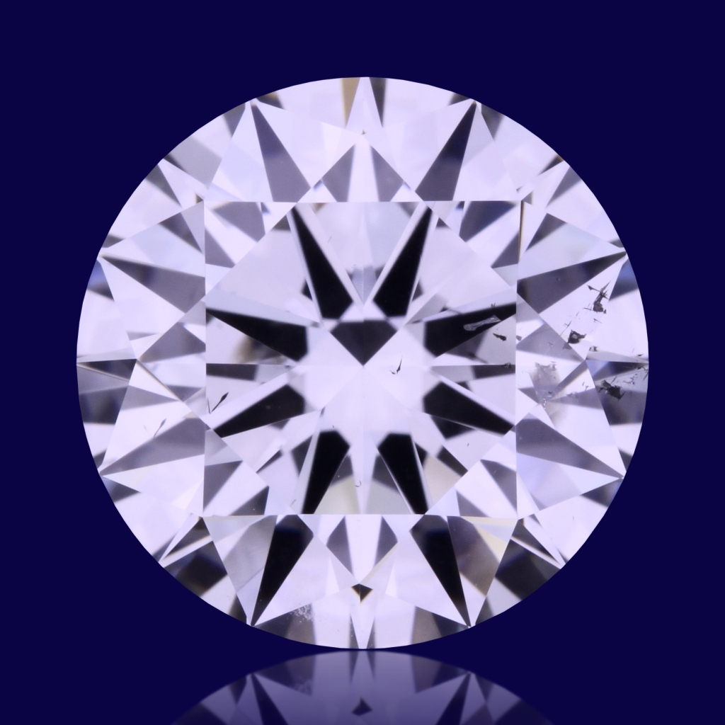 Sam Dial Jewelers - Diamond Image - R12876