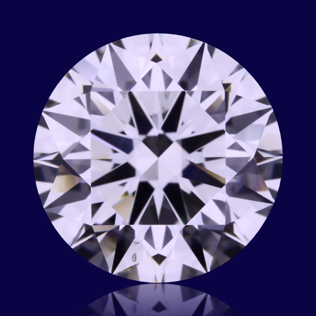Sam Dial Jewelers - Diamond Image - R12880