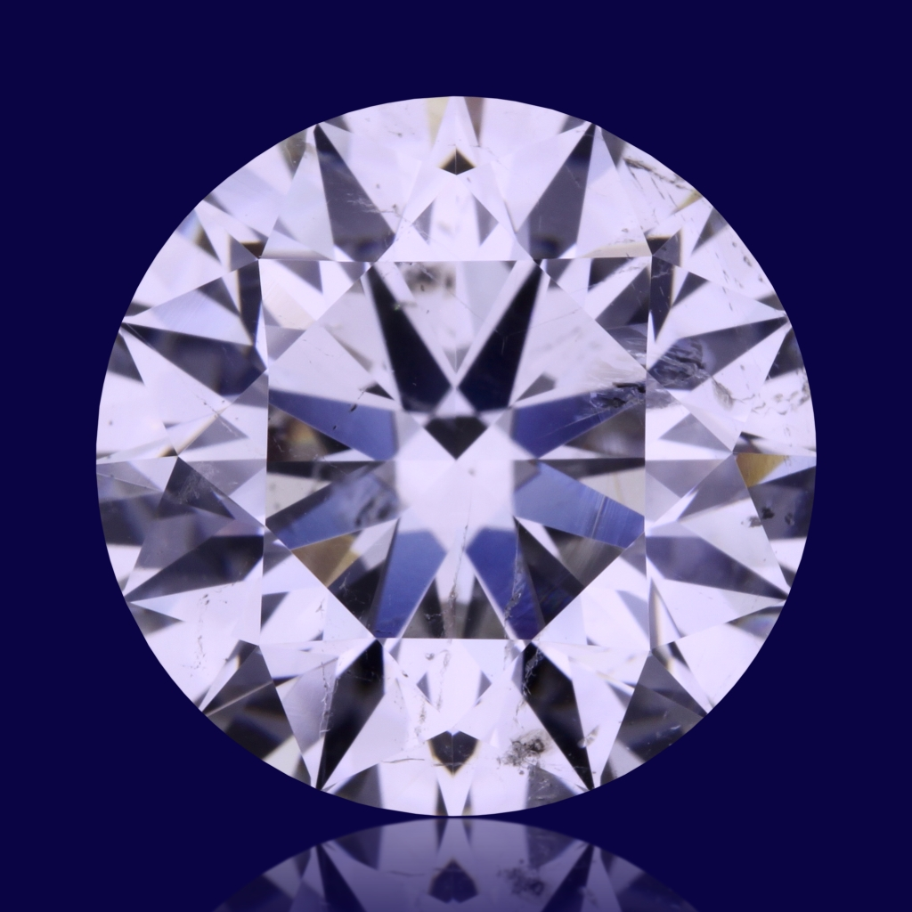 Sam Dial Jewelers - Diamond Image - R12882