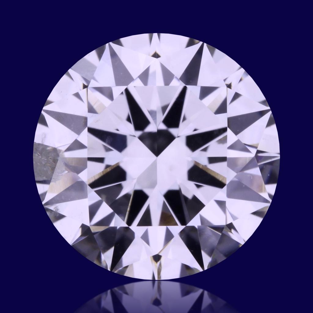 Sam Dial Jewelers - Diamond Image - R12883