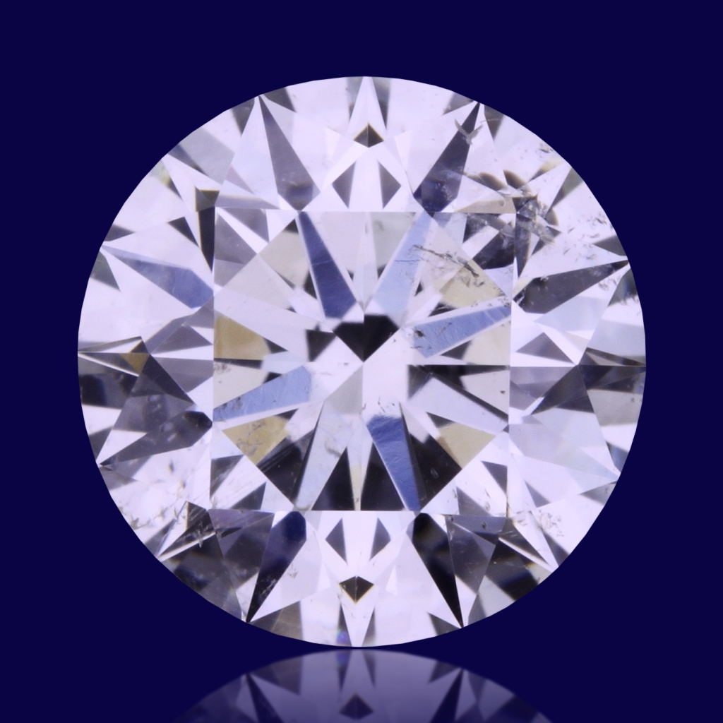 Snowden's Jewelers - Diamond Image - R12885