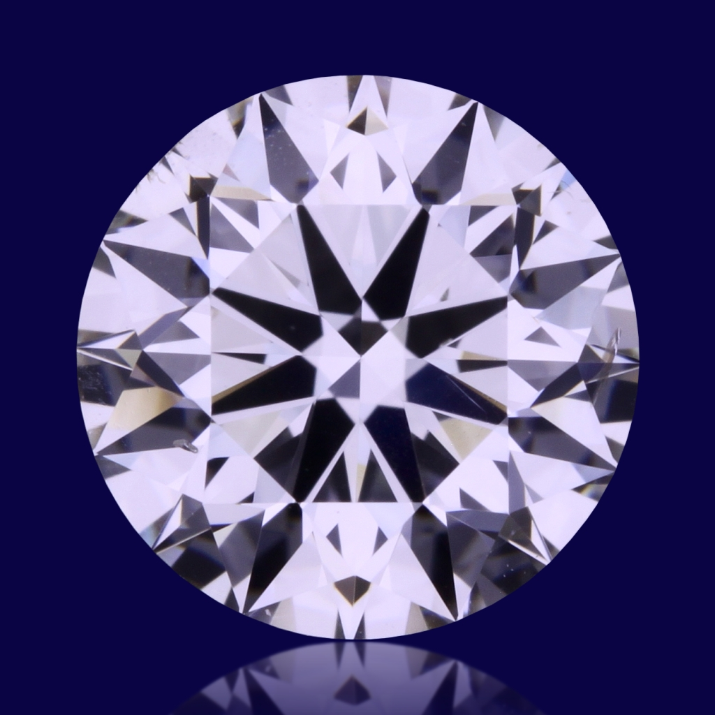 Quality Jewelers - Diamond Image - R12891