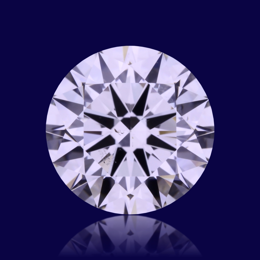 Sam Dial Jewelers - Diamond Image - R12893