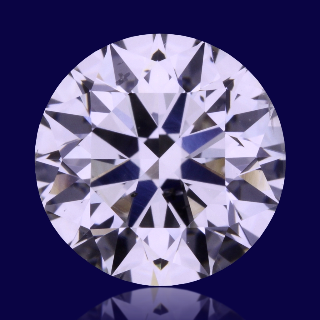 Quality Jewelers - Diamond Image - R12896