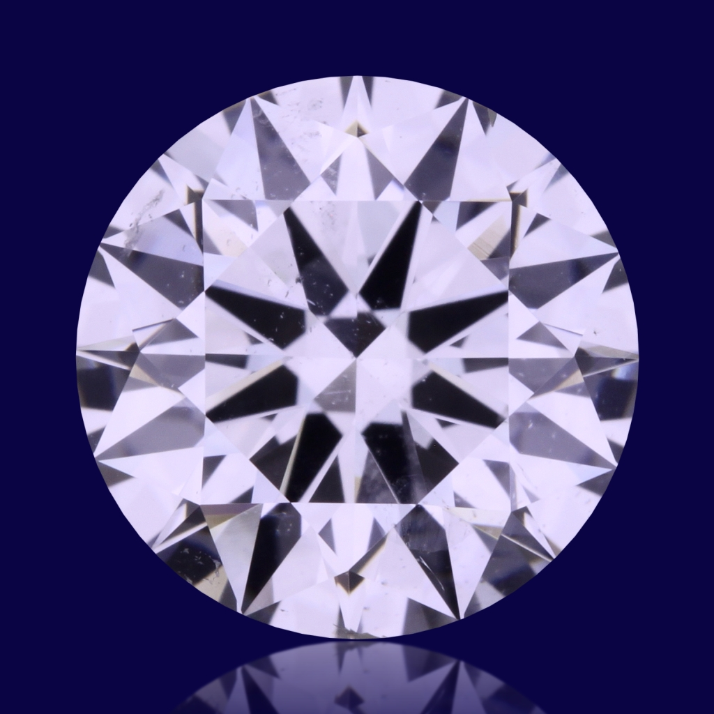 Sam Dial Jewelers - Diamond Image - R12897