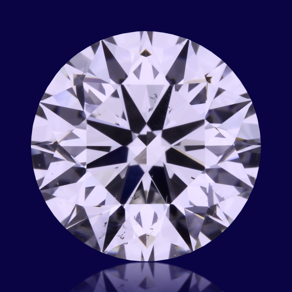 Sam Dial Jewelers - Diamond Image - R12898
